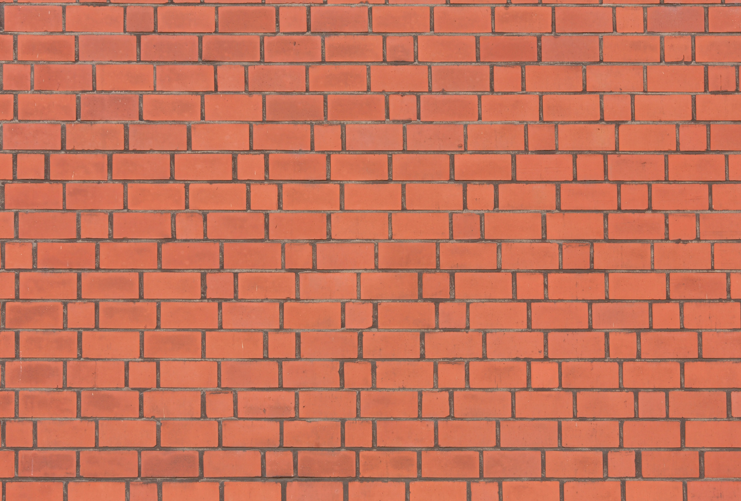 Home design wall background. Brick clipart large