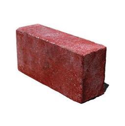 Free cliparts download clip. Brick clipart one brick