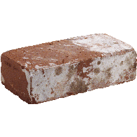 Download free png photo. Brick clipart one brick