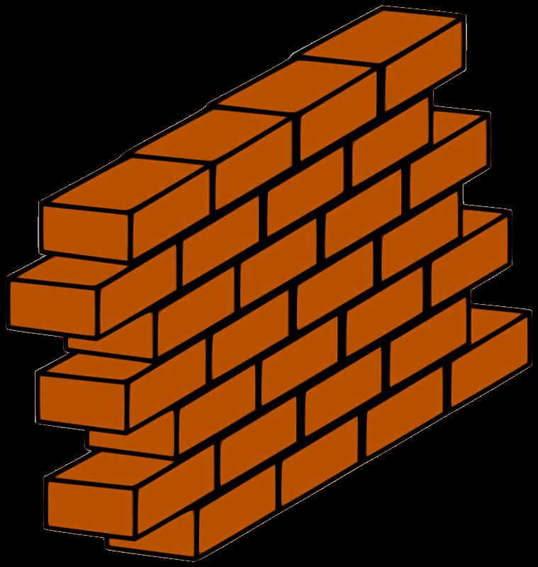 Fireplace clipart brick oven. Clip art free panda