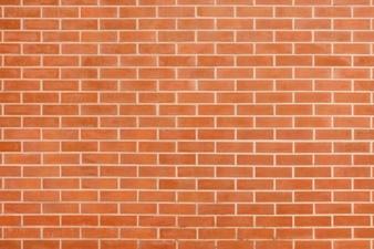 Vectors photos and psd. Brick clipart one brick