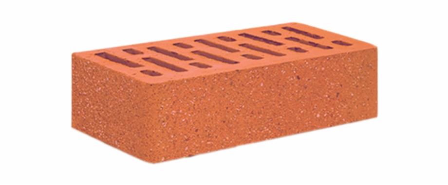 Brick clipart one brick. Full clip art free