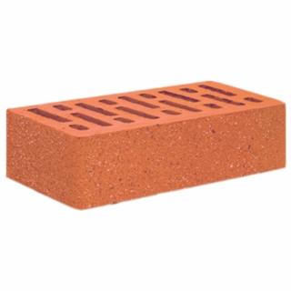 Brick clipart one brick. Hd bricks png handwriting