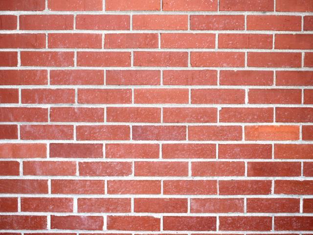 Brick clipart plain. Vector free on dumielauxepices
