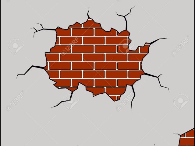 Free on dumielauxepices net. Brick clipart plain