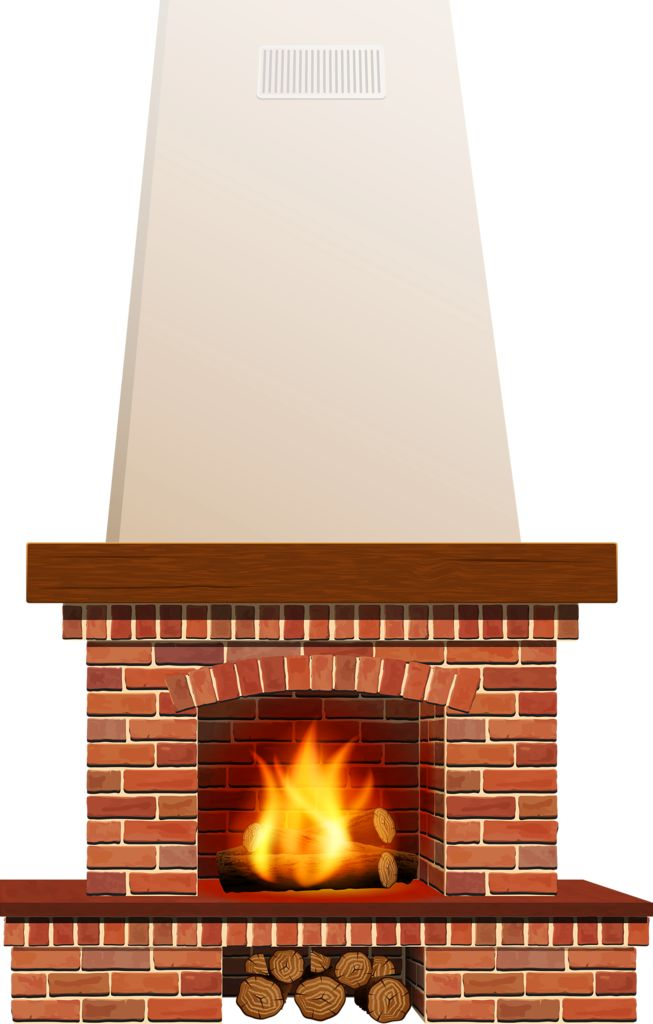 Brick clipart printable.  best furniture images