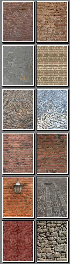 best images on. Brick clipart printable
