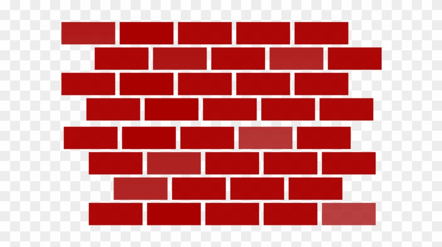 Brick clipart red brick. Walls free stock photo
