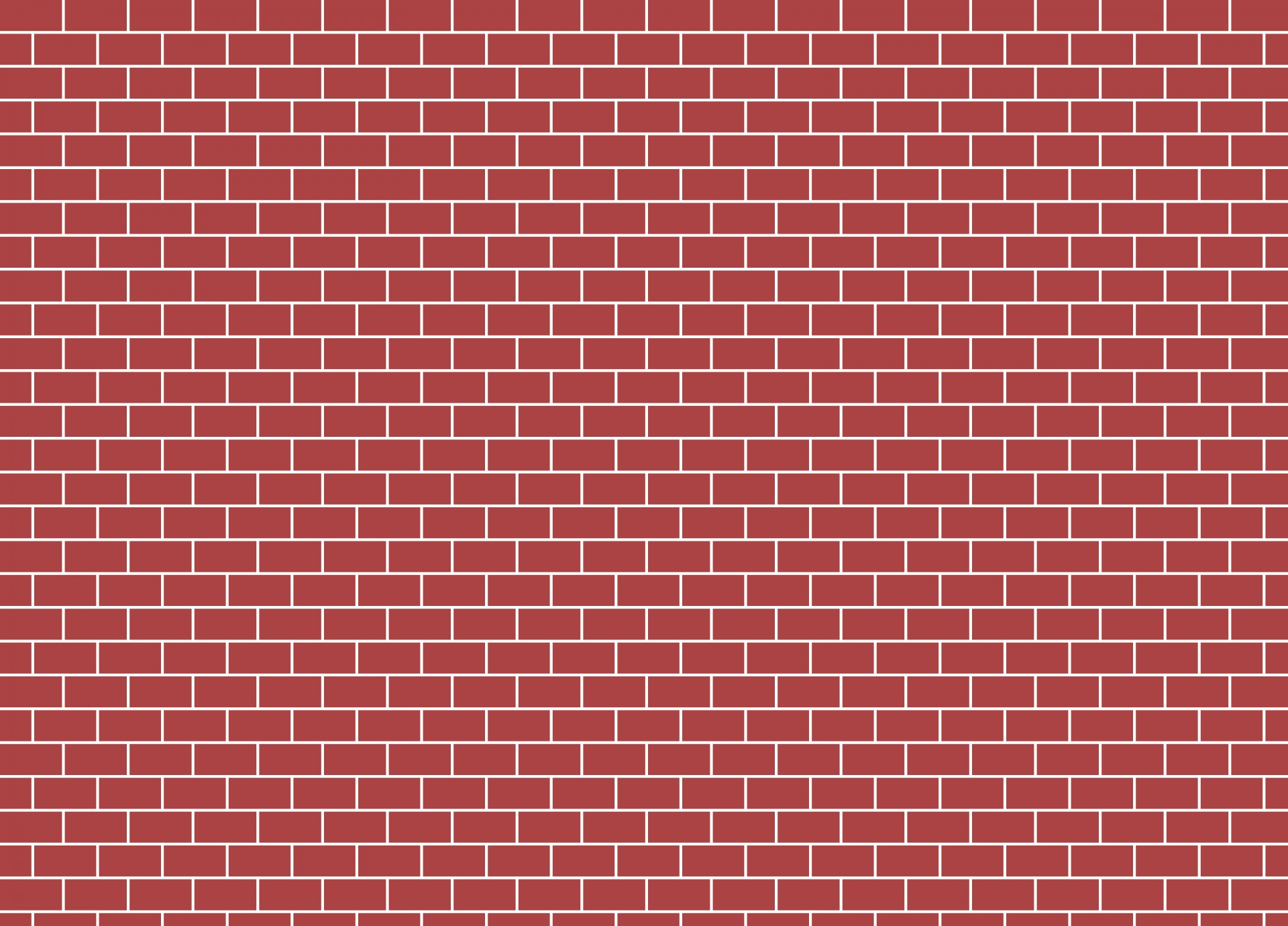 Wall free stock photo. Brick clipart red brick