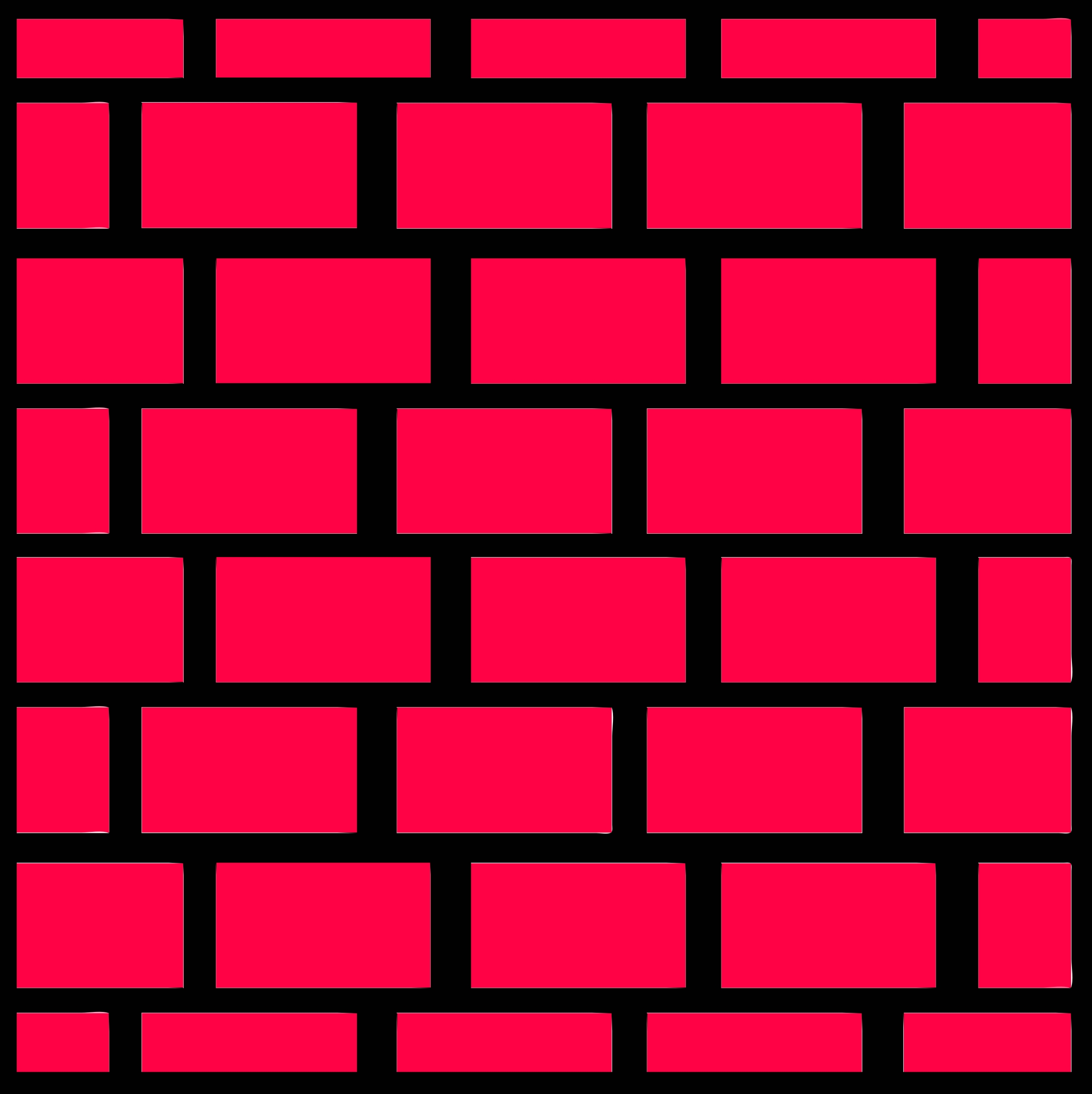 Best of collection digital. Brick clipart red brick