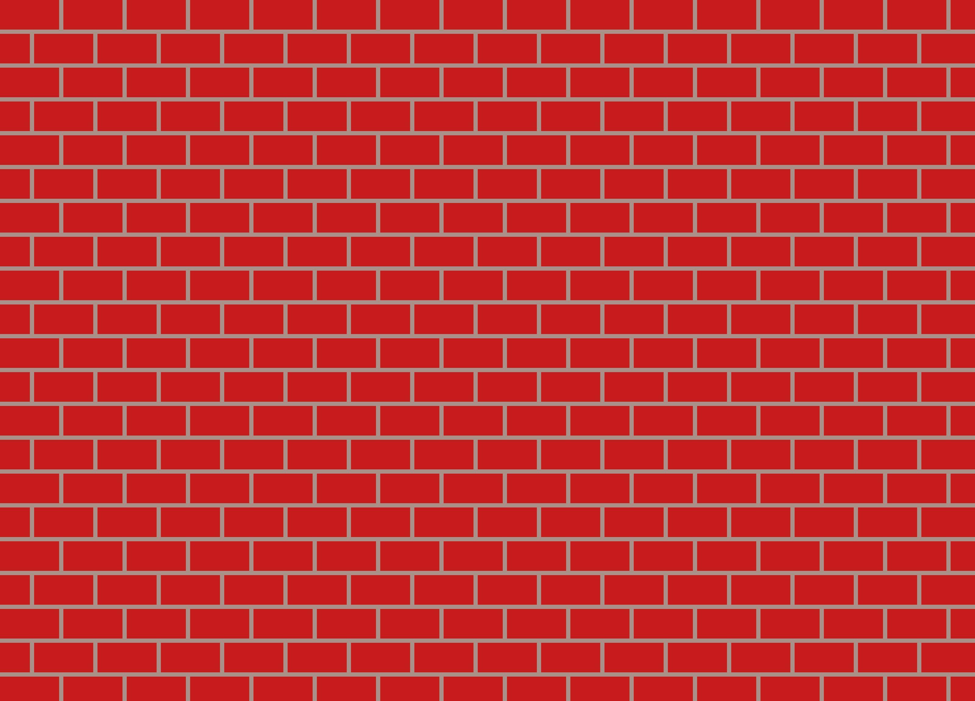 Wall clip art pinterest. Brick clipart red brick