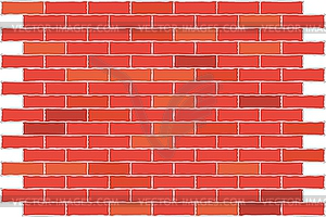 Brick clipart red brick. Embed codes for your
