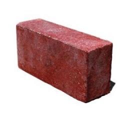Crypto nightmare marketplace xrp. Brick clipart single