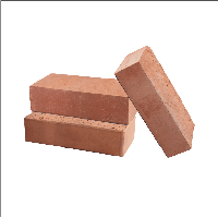 Brick clipart single. Download free png photo