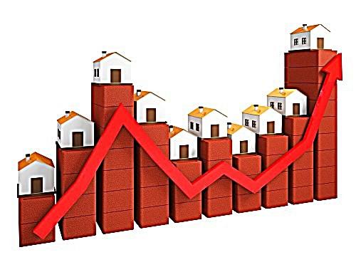 Local governments cash in. Brick clipart single