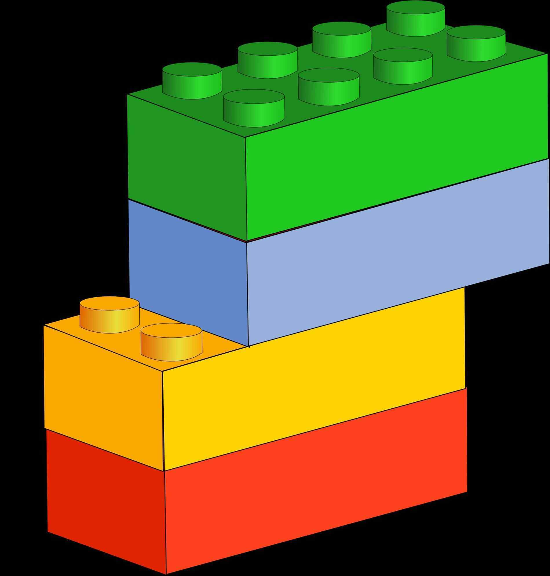 More about bricks update. Brick clipart stack brick