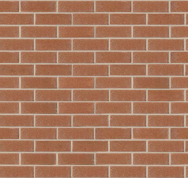 Texture seamless pinterest bricks. Brick clipart stack brick