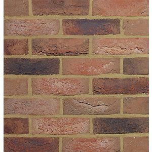Wienerberger heritage blend mm. Brick clipart stack brick