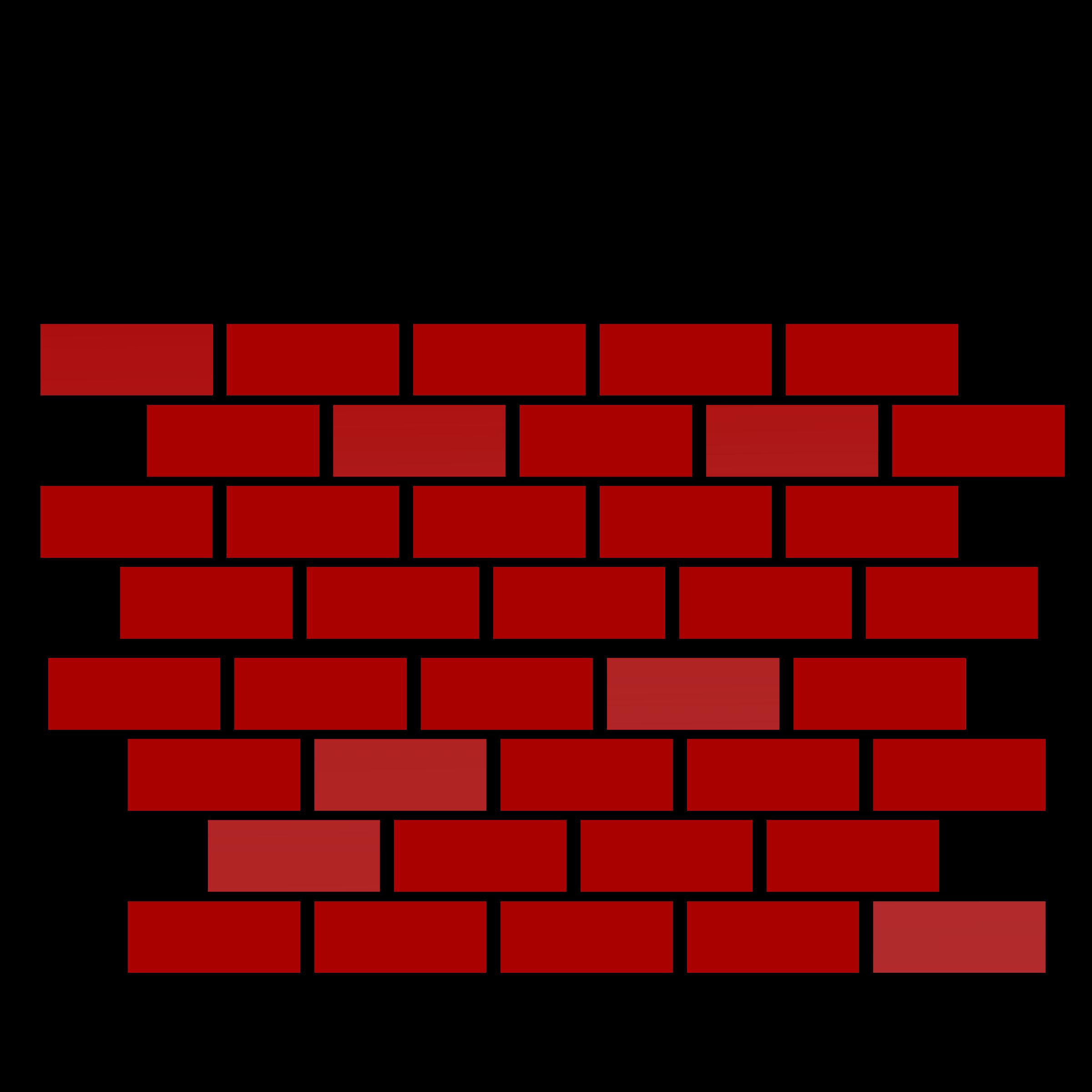 Brick clipart stack brick. Bricks png collections at