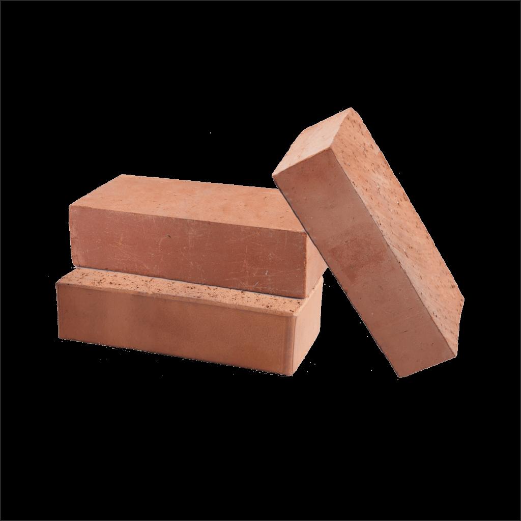 Trio transparent png stickpng. Brick clipart stack brick