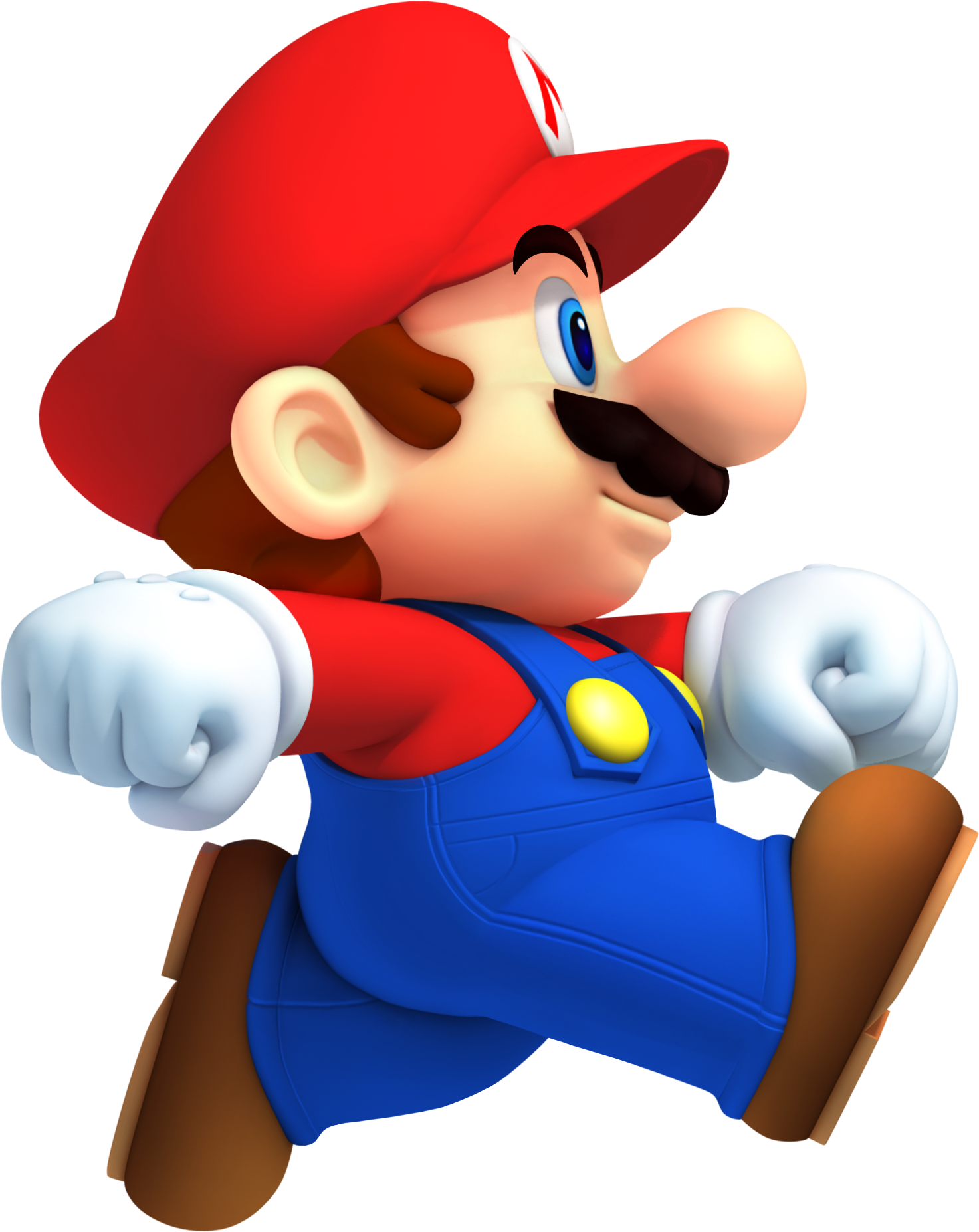 Images png. Download mario free photo