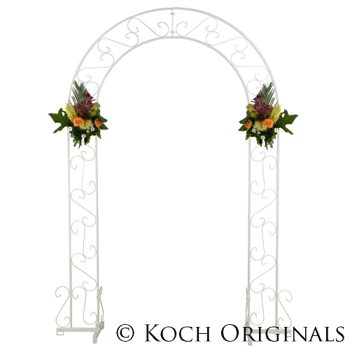 Bridal clipart arch. Katje s blog the