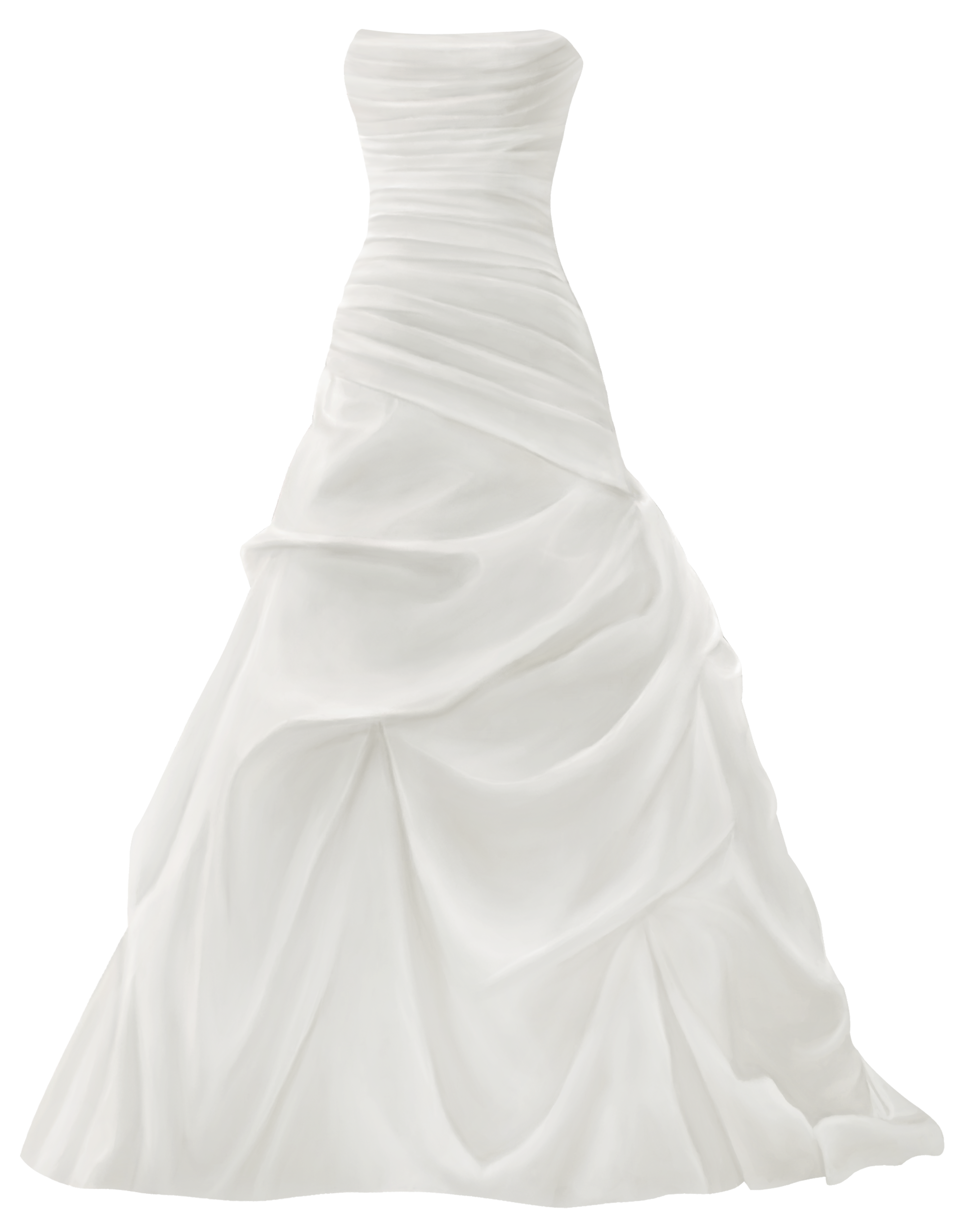 Costume clipart clothing. Wedding dress silhouettes atdisability