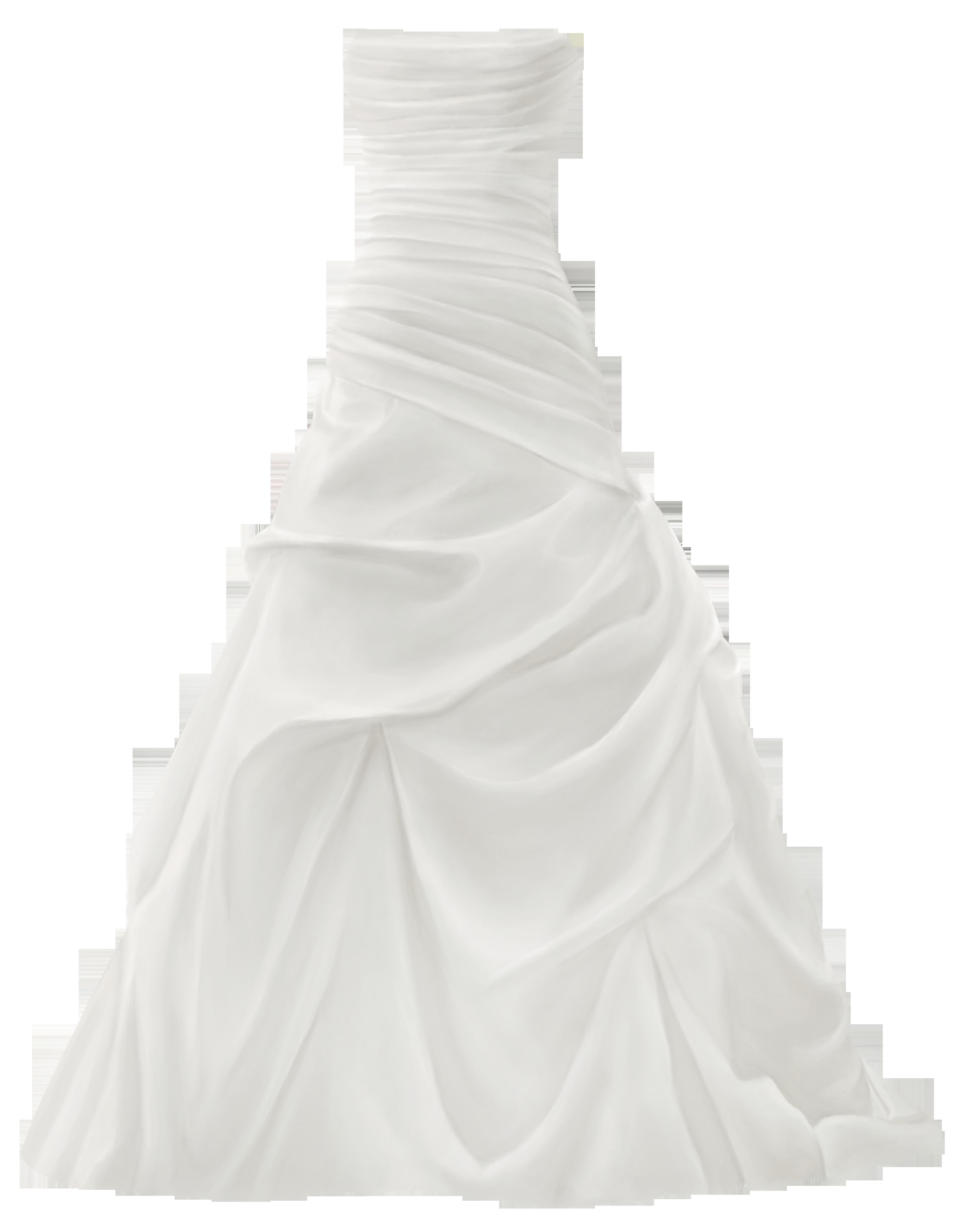 Clipart wedding shape. Dress silhouettes atdisability com