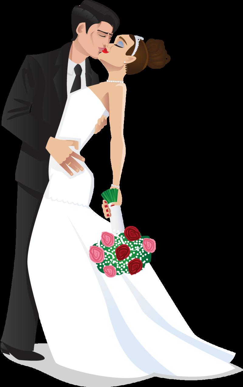 Download free png pin. Bridal clipart bride
