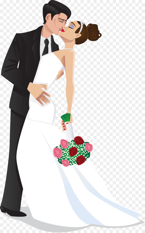Bride clipart bridegroom. Wedding invitation clip art