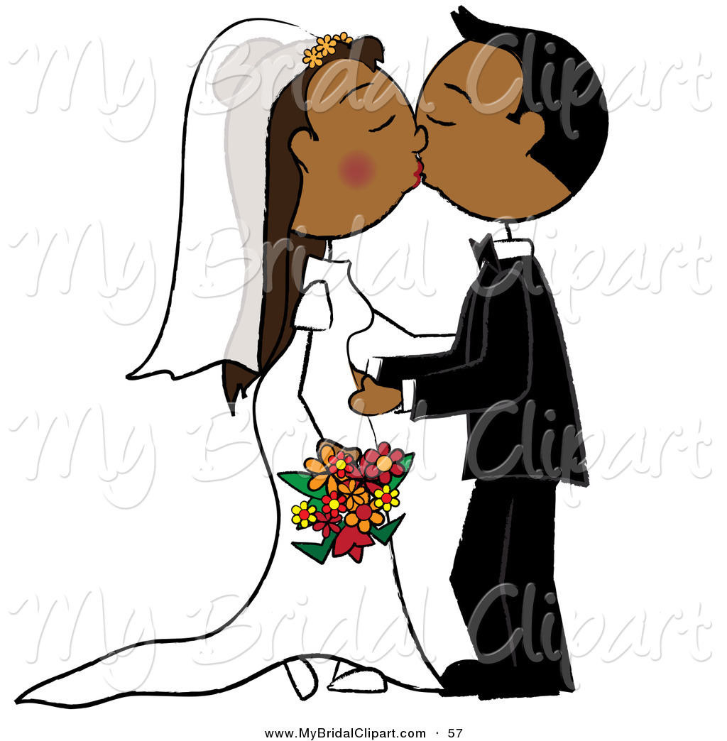 Royalty free male stock. Bridal clipart cute