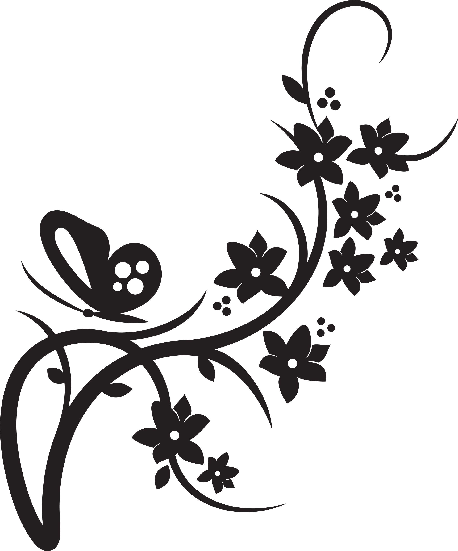 Butterflies clipart wedding. Butterfly custom clip art
