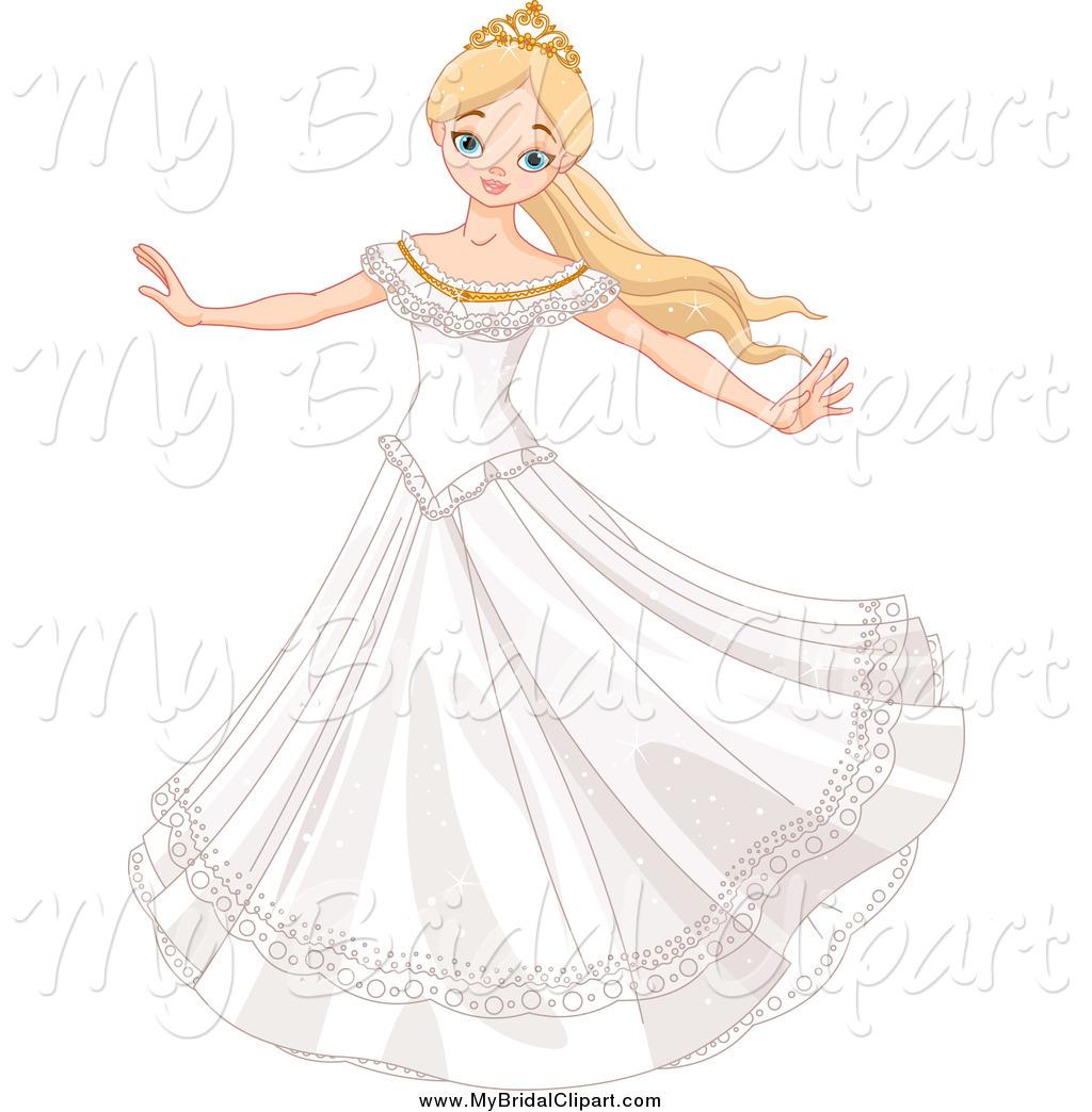 Impressive ideas clip art. Bride clipart elegant bridal