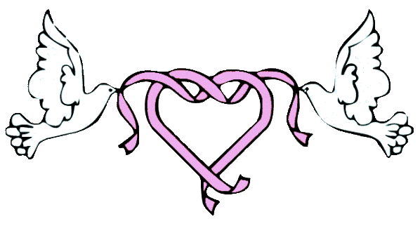 Marriage clipart love marriage. Symbols of cliparts best