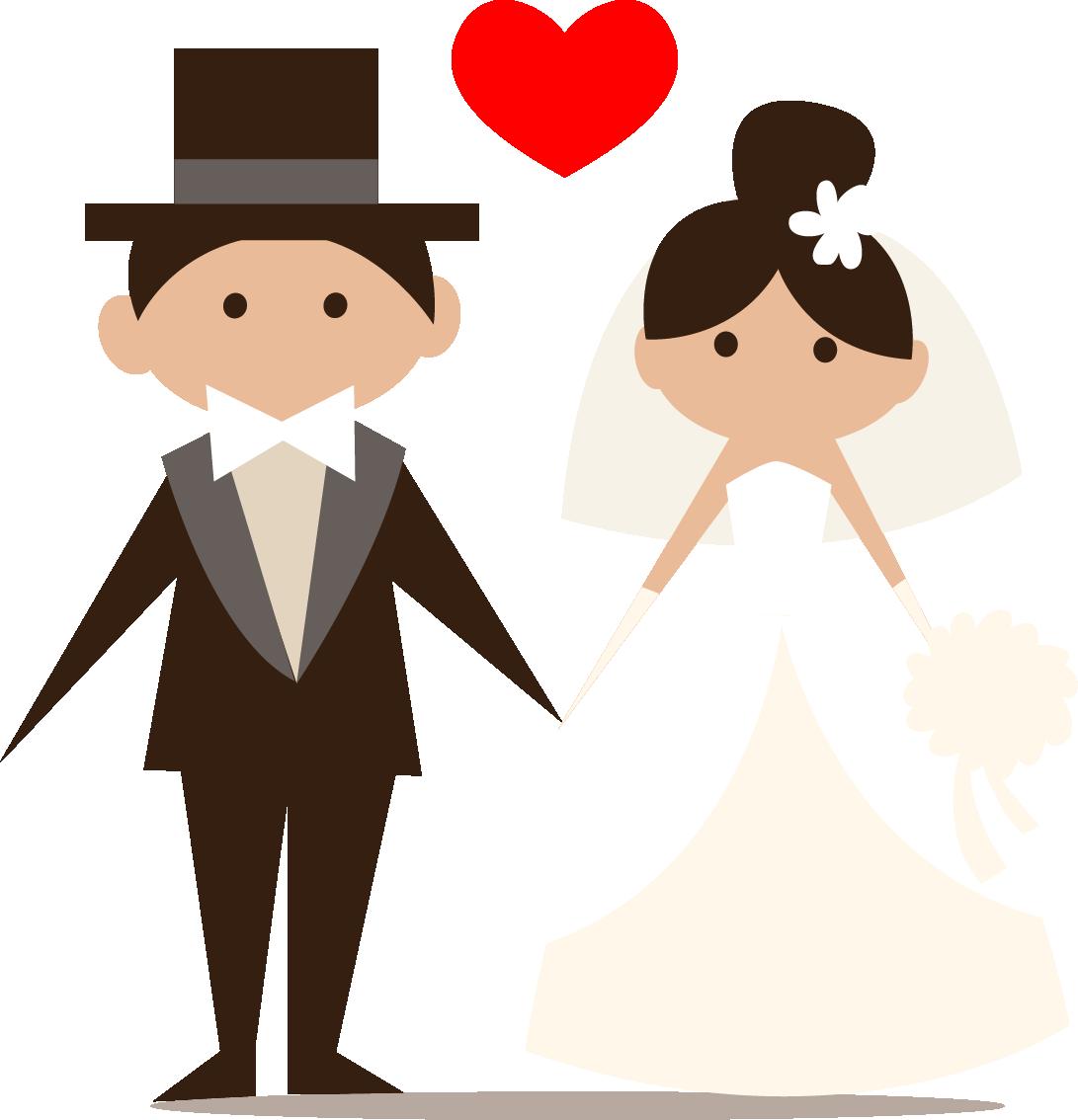Wedding Clipart Free.Clipart Church Wedding Clipart Church Wedding Transparent Free For