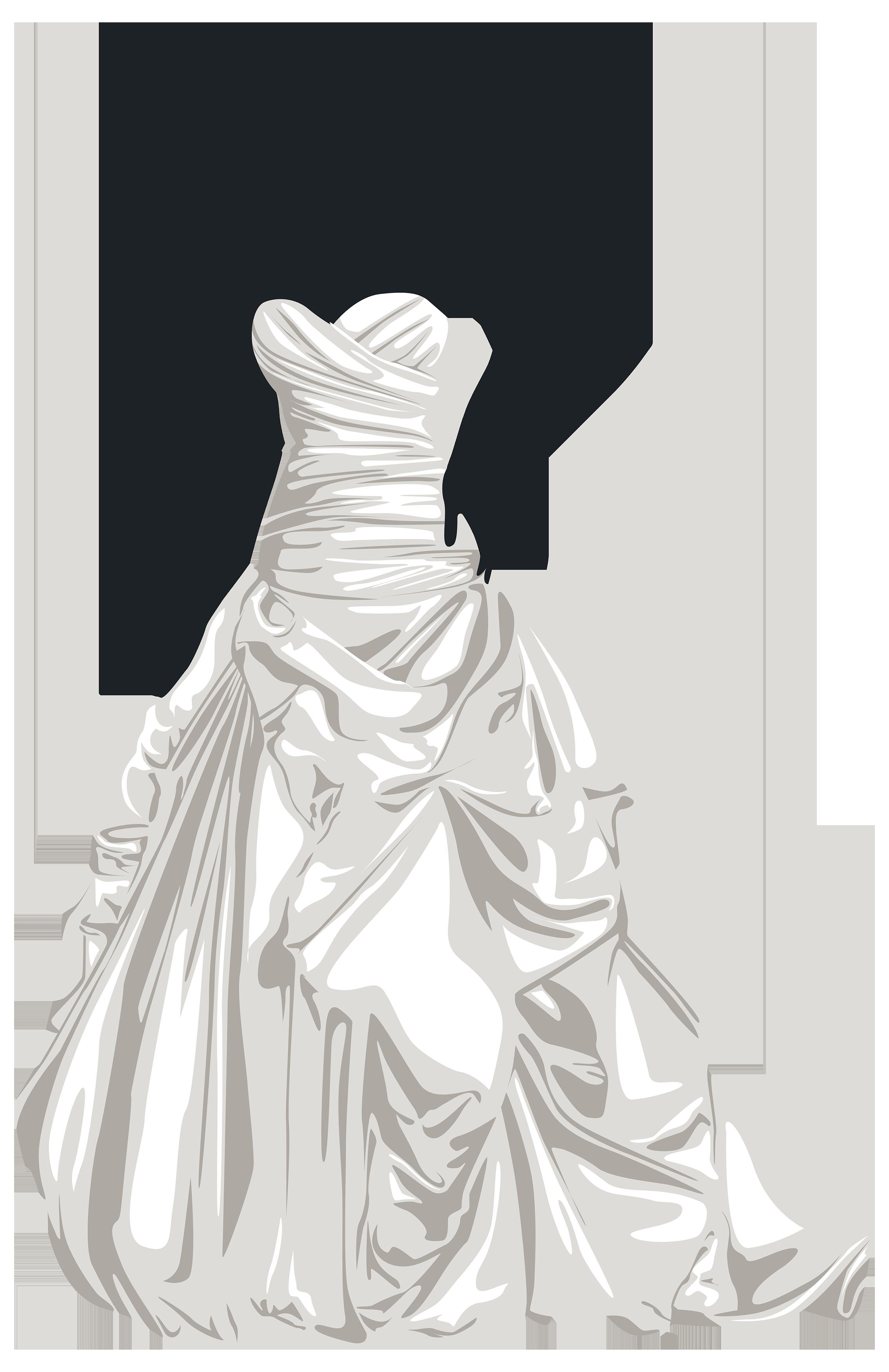 Bride silhouette clip art. Bridal clipart transparent background