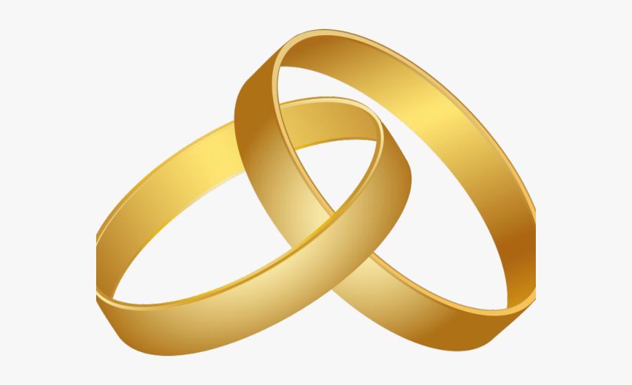 Bridal clipart wedding band. Engagement ring shower transparent
