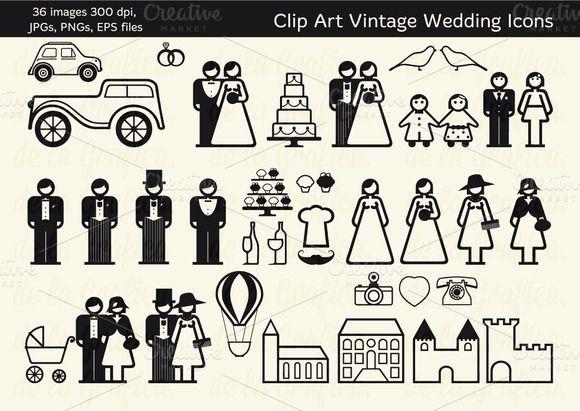 best images on. Bride clipart wedding reception