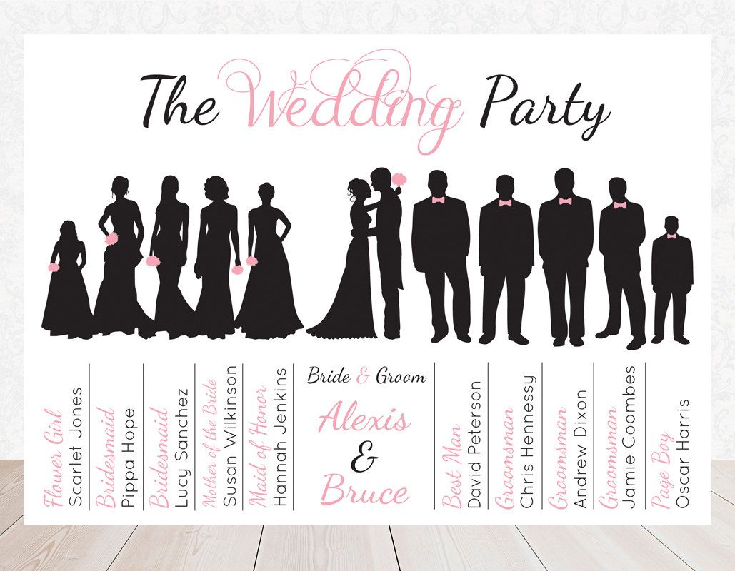 Bride clipart wedding reception. Party silhouette clip art