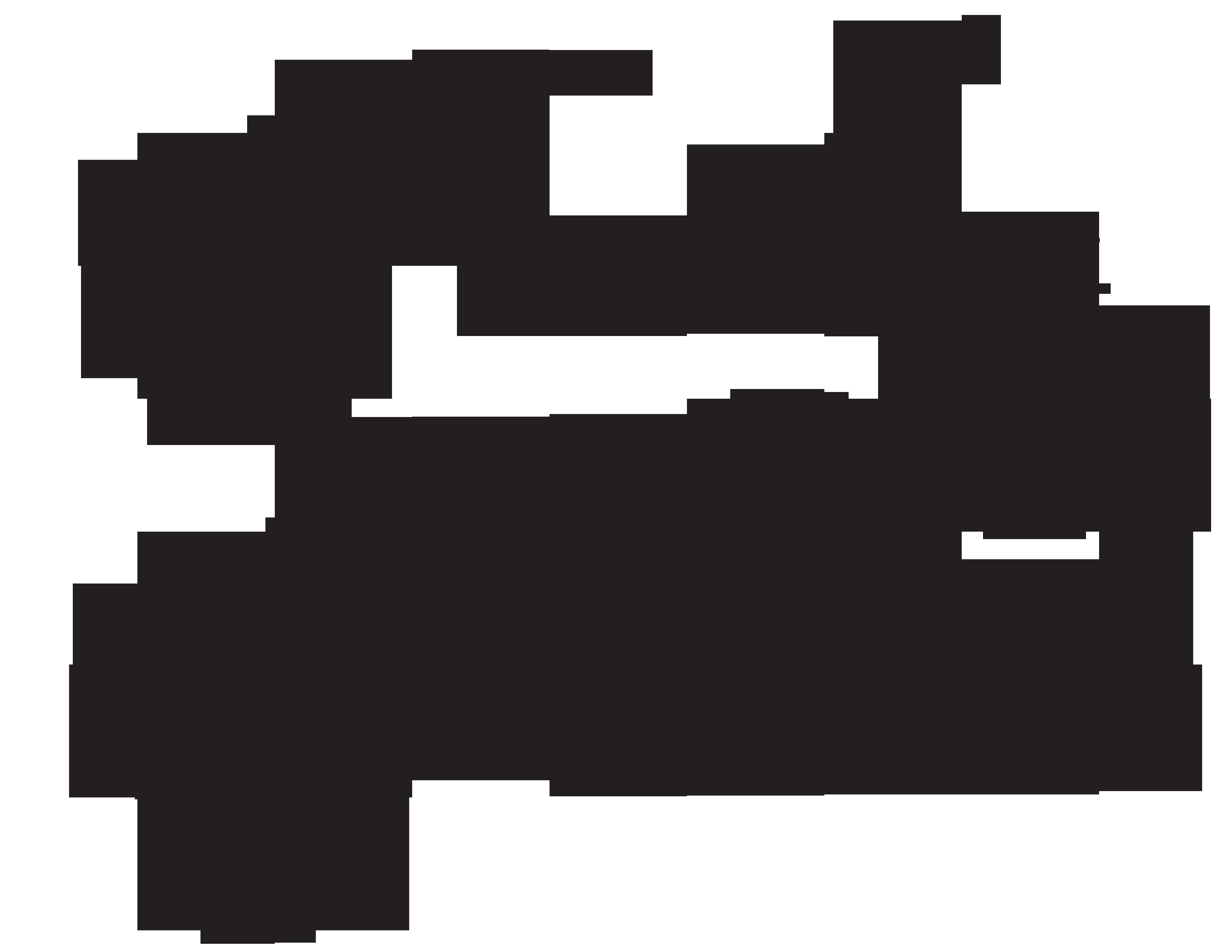 Index of wp content. Bride clipart bride word