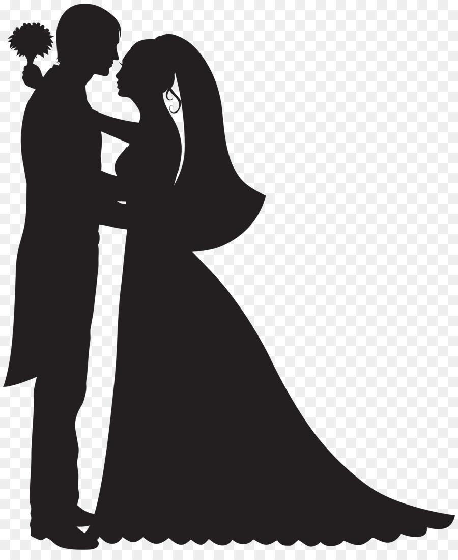 Bride clipart bridegroom. Wedding cake topper clip