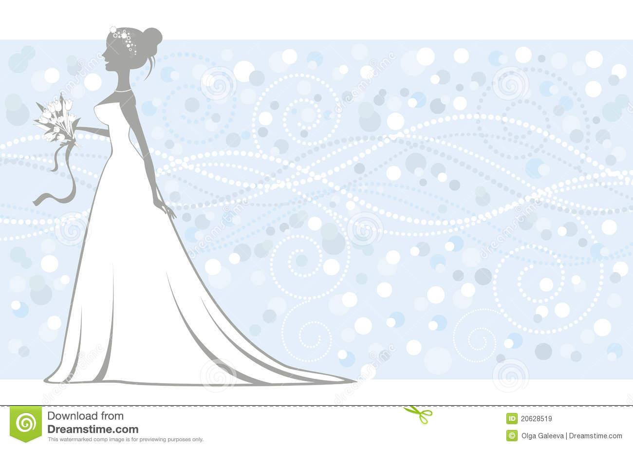 Bride clipart elegance.  collection of elegant