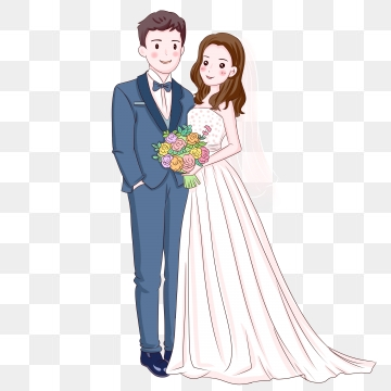 Images png format clip. Bride clipart elegant bridal