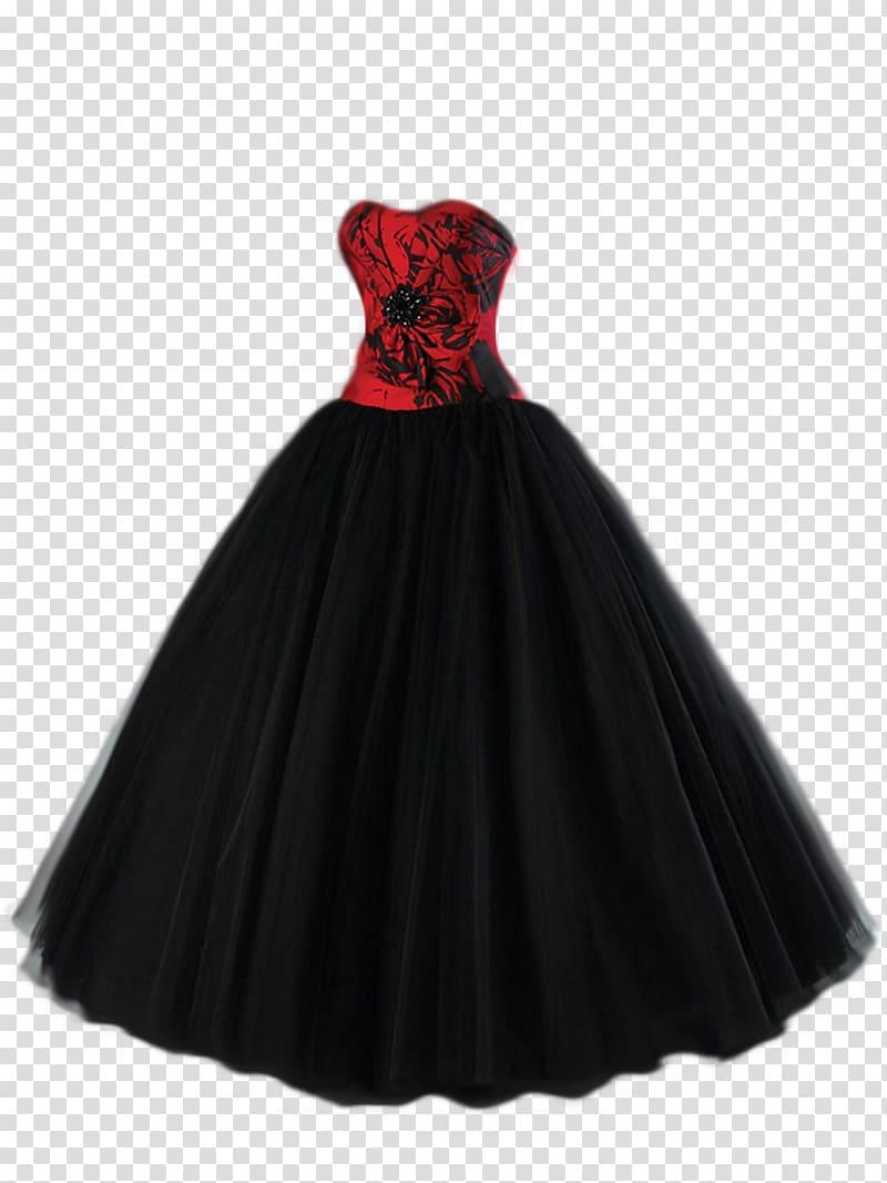 Bride clipart evening gown. Wedding dress ball prom
