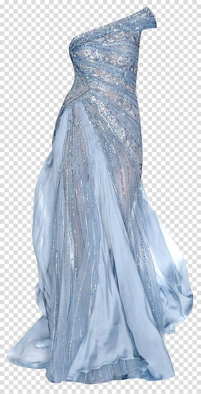 Prom wedding dress transparent. Bride clipart evening gown