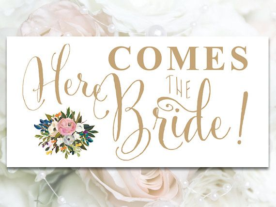 Pin by shayna daugherty. Bride clipart font