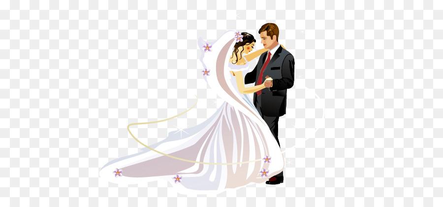 Bride clipart husband. Wedding invitation bridegroom clip
