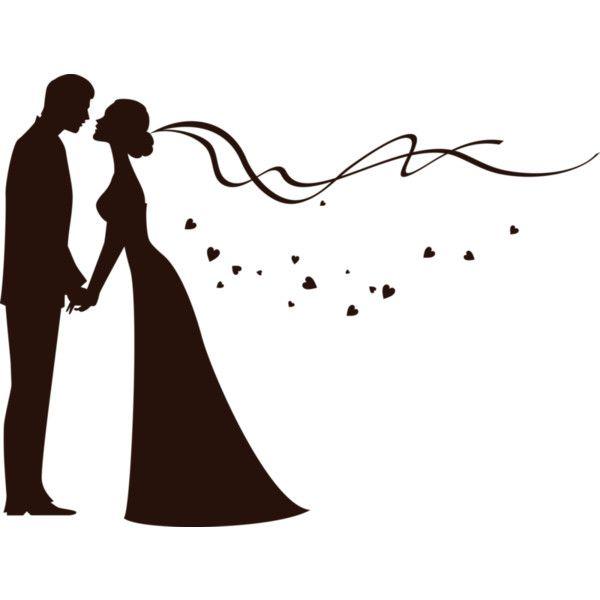best wedding images. Bride clipart husband