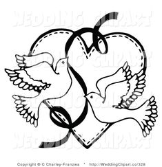 Bride clipart line drawing. Free transparent png files
