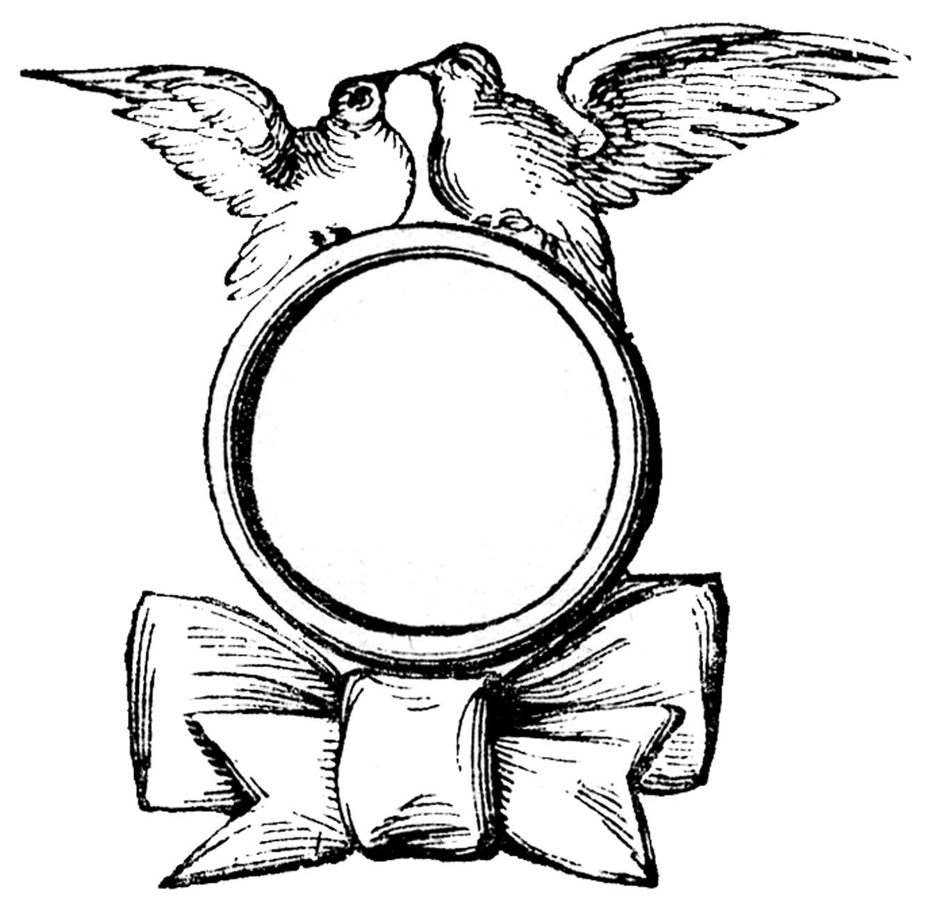 Drawn ring wedding free. Bride clipart logo